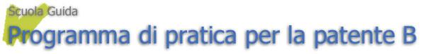 http://www.webscuolaguida.it/img/titlesmall.jpg